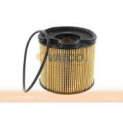 Original VAICO Qualität, Filter, Kraftstoff, V4213