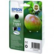Epson Original Tintenpatrone T1291, black L