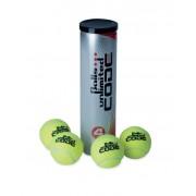 Mingi Tenis de Camp Unlimited Code Red