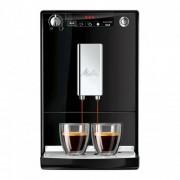 """Melitta Coffee machine Melitta """"E950-101 Solo"""""""