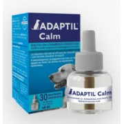 Ceva Salute Animale Spa Adaptil Calm Ricarica 48ml