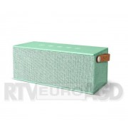Fresh 'n Rebel Rockbox Brick XL Fabriq Edition (peppermint)