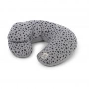 Jané jastuk za dojenje Lactancy Sky