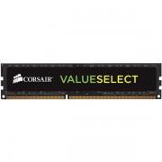Corsair 16GB DDR4 2400 Value COR-CMV16GX4M1A24C16