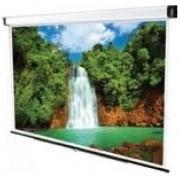 Ecran de proiectie Sopar So Dream SP3180SD, montabil pe perete, 180 x 190cm