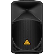 Behringer EuroLive B112MP3 Active PA Speaker
