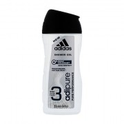 Adidas Adipure sprchový gel pro muže