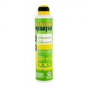 PREDATOR Repelent XXL Spray suchý repelent pro děti od 2 let 300 ml