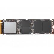 SSD M.2 128GB Intel Pro 7600p NVMe 1640/650MB/s, SSDPEKKF128G8X1