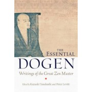 The Essential Dogen: Writings of the Great Zen Master, Paperback