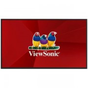 Viewsonic COMMERCIAL DISPLAY 55