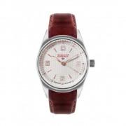 """Raketa """"Classic"""" 0244 часовник за мъже и жени"""