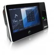 Sistem de pontaj cu amprenta, comunicatie WIFI si camera foto incorporata ZKTeco BIOPAD-100 (ZKTeco)
