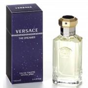 Versace Eau de Toilette The Dreamer de Versace 100 ml