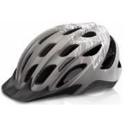 Casca XLC Helmet BH-C20