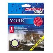 Микрофибърна кърпа YORK