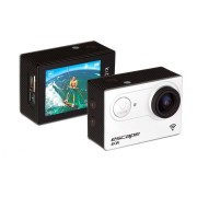 Kitvision Escape 4KW Ultra HD Wi-Fi Action Camera