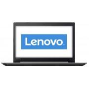 Lenovo IdeaPad 320-15IKBN 80XL025NMH - Laptop - 15.6 Inch