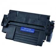 Тонер касета за Hewlett Packard 98A LJ 4,4m (92298A)