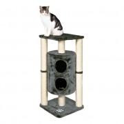 Trixie: Interaktivni nameštaj za mačke Vigo