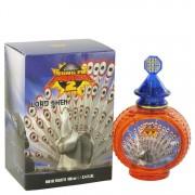 Dreamworks Kung Fu Panda 2 Lord Shen Eau De Toilette Spray (Unisex) 3.4 oz / 100.55 mL Men's Fragrance 515617