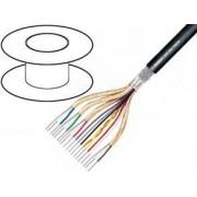 Bobine Cabo HDMI 1080p Qualidade 15 Condutores (100 mts)