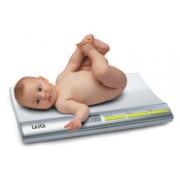 Cantar electronic pentru bebelusi LAICA PS3001, max 20 Kg