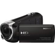 SONY Handycam (HDR-CX240E)