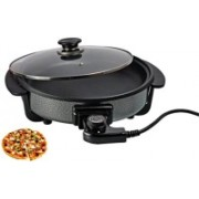 Skyline VT-3636 Pizza Maker