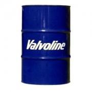 Ulei Valvoline Synpower XL-lll 5W-30 - 208L
