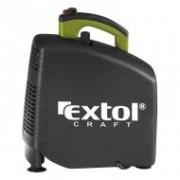 Extol Craft olajmentes légkompresszor, 1100W (418100)
