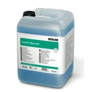 Ecobrite Blue Soft Suavizante Líquido 20 Kg