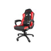 Natec Genesis SX33 Gaming Chair Black/Red NFG-0752