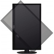 "Philips Brilliance 241B4LPYCB 24"" Zwart Full HD"