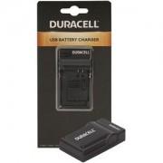 Duracell Cyber-shot DSC-RX1R II Chargeur (Sony)