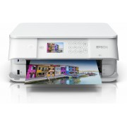 Epson Expression Premium XP-6005 printer
