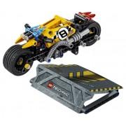 LEGO Technic 42058 Motocikl za vratolomije