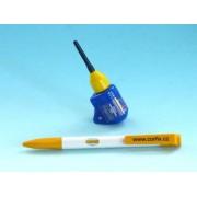 Contacta Professional Mini 39608 până la 12,5 g