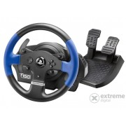 Thrustmaster T150RS Force Feedback PC/PS3/PS4