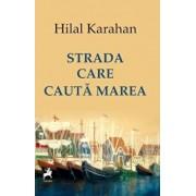 Strada care cauta marea/Hilal Karahan