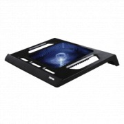 HAMA notebook cooler CRNI 53070