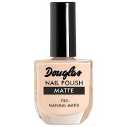 Douglas Collection Nagellack Matte Shade 10.0 ml