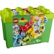 LEGO 10914 LEGO Duplo Klosslåda Deluxe