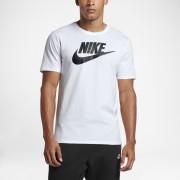 Tee-shirt avec logo Nike Sportswear pour Homme - Blanc