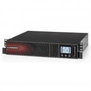 Salicru SPS Advance RT2 UPS Line 1500VA