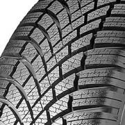 Bridgestone Blizzak LM 005 ( 185/60 R15 84T )
