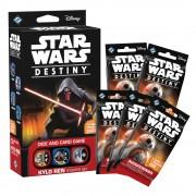 Star Wars Destiny Awakenings Bundle