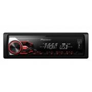 Player Auto Pioneer MVH-180UB