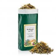 Stress Relief Tea VIII