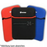 Vakoss Tablet PC Bag